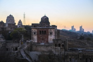 katasraj-katas-raj-temple-factory-background-sunset-1