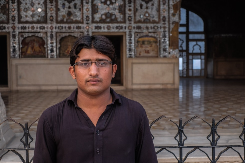 lahore-fort-sunset-13