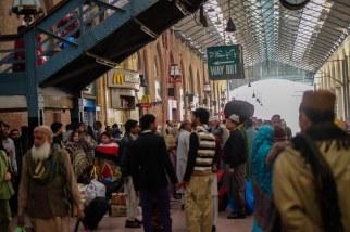 lahore-train-railway-station-1-2