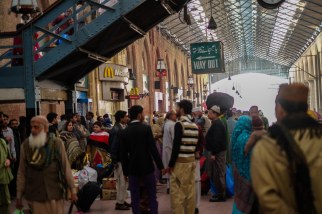 lahore-train-railway-station-1-2