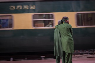 lahore-train-railway-station-1-6