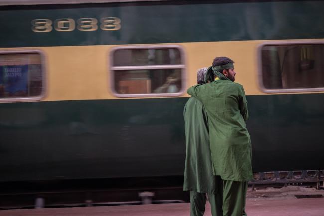 lahore-train-railway-station-1-6