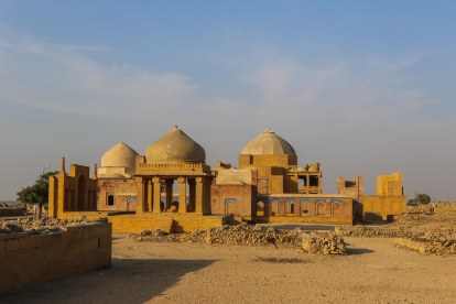 makli-hill-thatta-overview-1