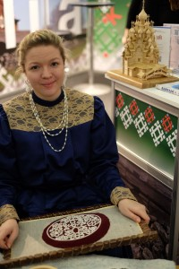 matka-travel-fair-resema%cc%88ssa-finland-3
