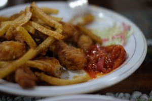 pakistani-fish-and-chips-murree-1