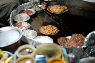 streetfood-murree-pakistan-1-2