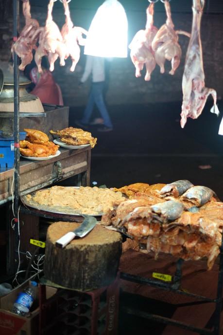 streetfood-murree-pakistan-1