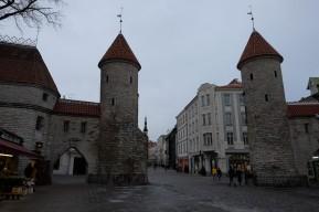 tallinn-estland-arkitektur-11