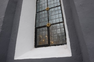 tallinn-estland-arkitektur-19