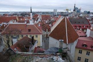 tallinn-estland-arkitektur-21