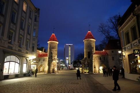 tallinn-estland-arkitektur-32