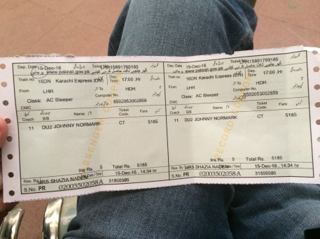 train-ticket-pakistan