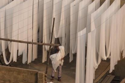 wazir-khan-mosque-lahore-15