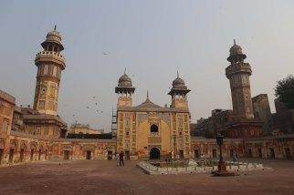wazir-khan-mosque-lahore-3