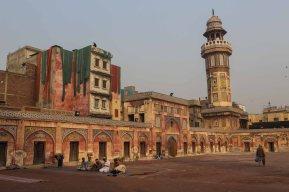 wazir-khan-mosque-lahore-5