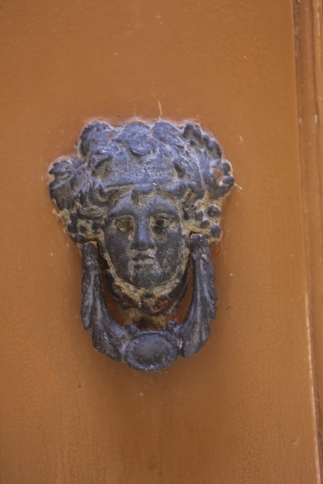 door-knockers-maltese-malta-14