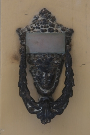 door-knockers-maltese-malta-15