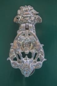 door-knockers-maltese-malta-17