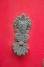 door-knockers-maltese-malta-18