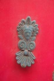 door-knockers-maltese-malta-18