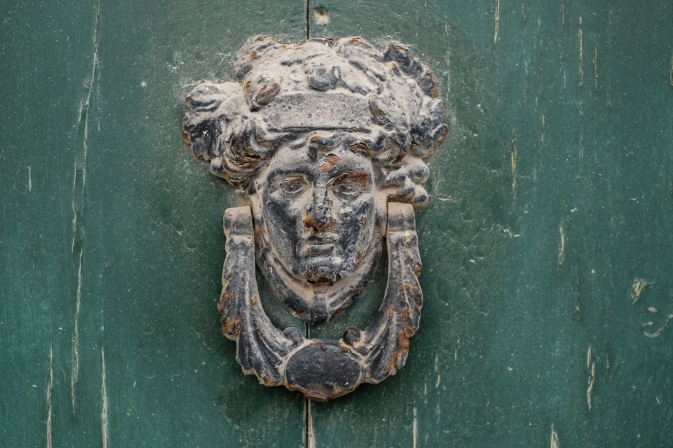 door-knockers-maltese-malta-2