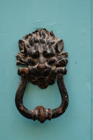 door-knockers-maltese-malta-3