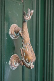 door-knockers-maltese-malta-6