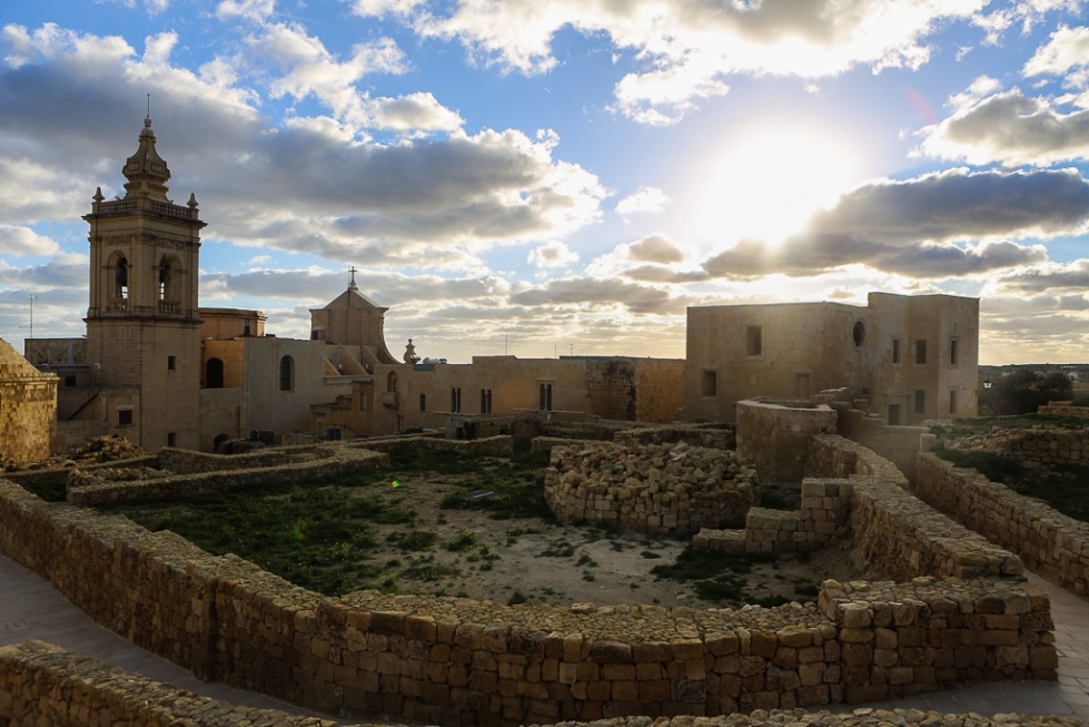 gozo-best-pictures-2