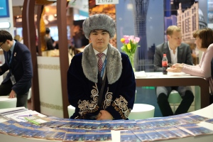 itb-berlin-resema%cc%88ssa-travel-fair-6