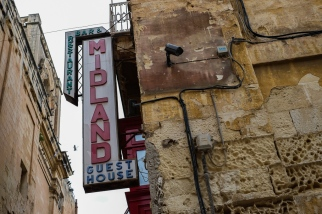 old-signs-malta-17
