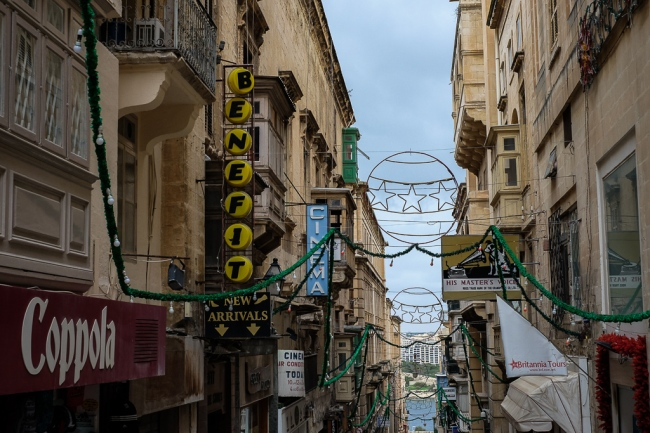 old-signs-malta-19