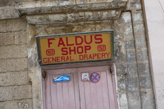 old-signs-malta-31