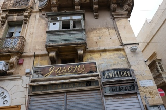old-signs-malta-6
