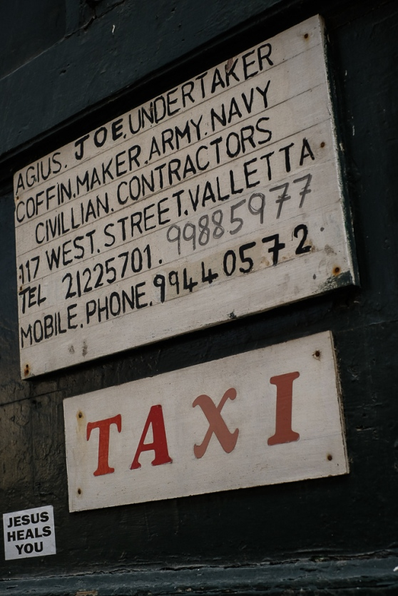 old-signs-malta-8