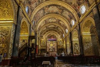 st-john-co-cathedral-valletta-malta-1