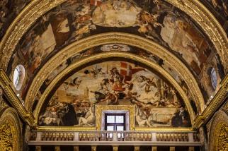 st-john-co-cathedral-valletta-malta-10