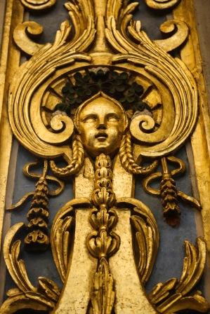 st-john-co-cathedral-valletta-malta-11