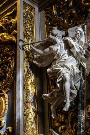 st-john-co-cathedral-valletta-malta-12