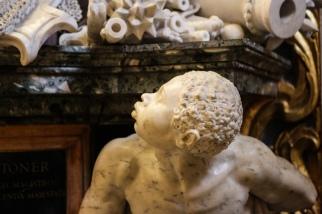 st-john-co-cathedral-valletta-malta-13