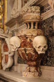 st-john-co-cathedral-valletta-malta-15