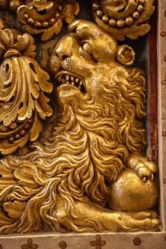 st-john-co-cathedral-valletta-malta-18