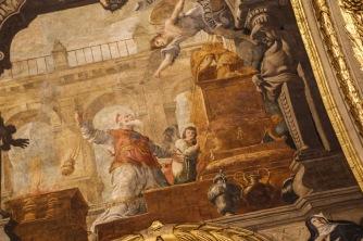 st-john-co-cathedral-valletta-malta-3