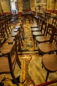 st-john-co-cathedral-valletta-malta-4