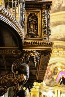 st-john-co-cathedral-valletta-malta-6