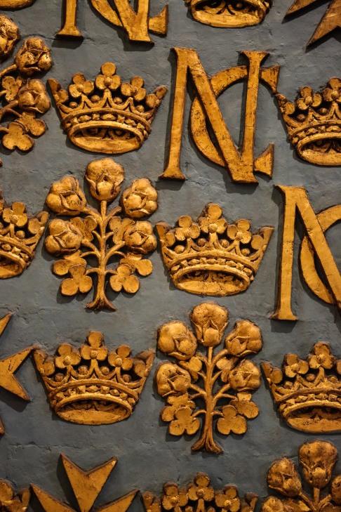 st-john-co-cathedral-valletta-malta-7