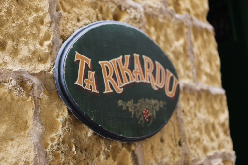 ta-rikardu-lunch-gozo-1