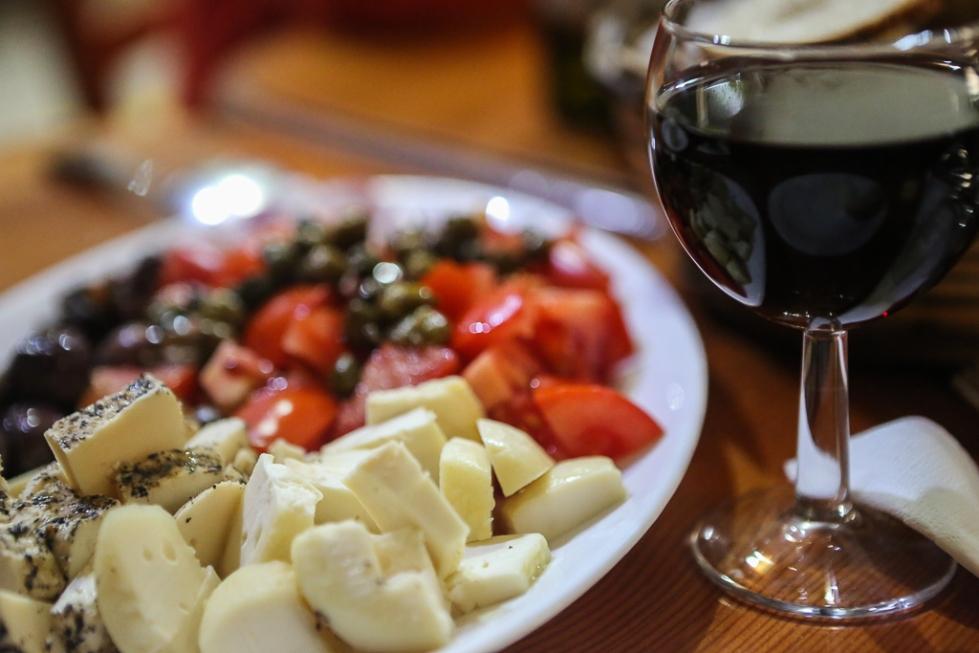 ta-rikardu-lunch-gozo-4
