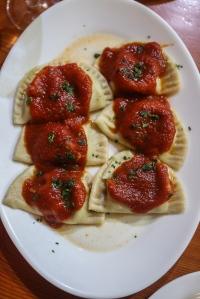 ta-rikardu-lunch-gozo-5