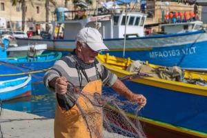 marsaxlokk-fiskarby-malta-6