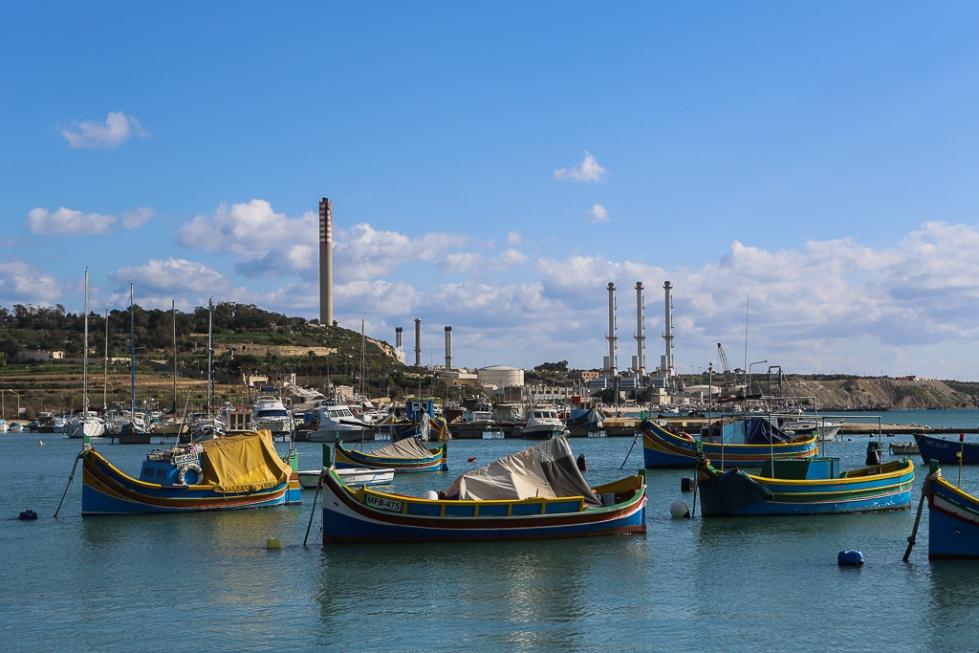 marsaxlokk-fiskarby-malta-8